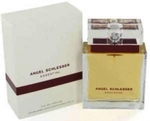Angel Schlesser Essential  edp L