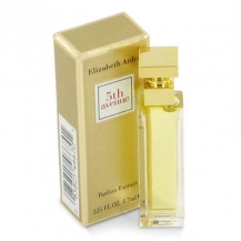 Elizabeth Arden 5th avenue edp L