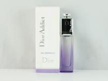 Christian Dior Addict Eau Sensueiie L 50 edt