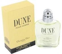 Christian Dior  Dune m 100ml