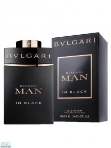 Bvlgari Man In Black edt M
