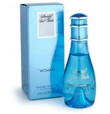 Davidoff cool water edt L