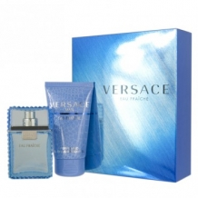 Versace Eau Fraiche set 4511