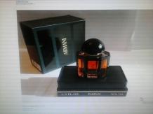 Духи-Armani (Giorgio Armani) parfum 15 ml