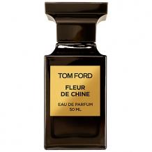 Tom Ford  Fleur de Chine edp  50ml unisex