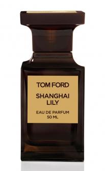 Tom Ford  Fleur de Chine edp 50ml L
