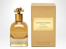 Bottega Veneta Knot edp 75ml L