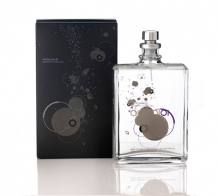 Molecule 01 Escentric Molecules 100ml unisex
