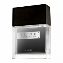 Avon  Elite Gentleman edt 30ml M