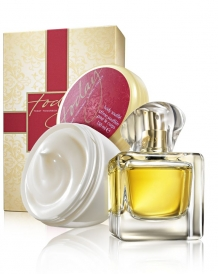 Avon today tomorrow always edp L set8197