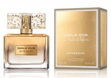 Givenchy Dahlia Divin Le Nectar de Parfum L