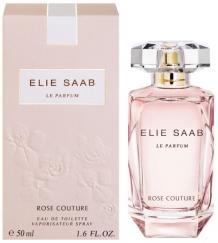 Elie Saab Le Parfum Rose Couture edp