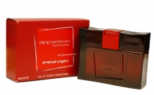 Emanuel Ungaro Apparition homme intense edt 50 ml
