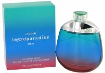 Estee Lauder Beyond Paradise  50ml edt M