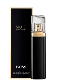 Hugo Boss Nuit Pour Femme edp L