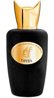 Sospiro Opera edp 100ml unisex