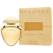 Bvlgari Goldea edp L