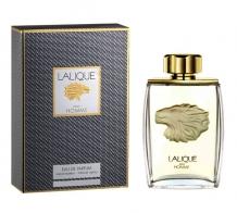 Lalique Pour Homme edp 75ml M