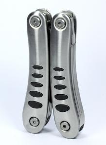 Складной нож 2311