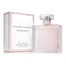 Ralph Lauren  Romance eau Fraiche 100ml