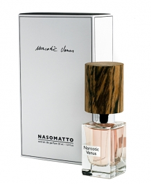 Narcotic Venus Nasomatto edp 30ml