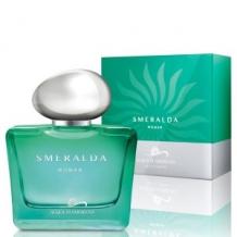 Acqua di Sardegna Smeralda Woman 50 edp