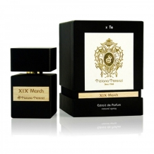 Tiziana Terenzi XIX March edp 100ml unisex