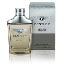 Infinite Intense Bentley edp 100ml