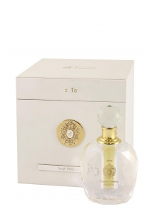 Saiph Attar Tiziana Terenzi edp 100ml