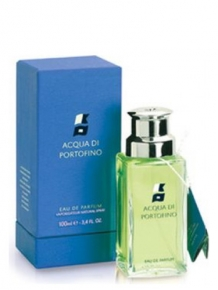 Acqua di Portofino 100 ml EDP