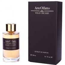 Wild Orchid ArteOlfatto edp 100ml unisex