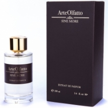 Sine More ArteOlfatto edp 100ml unisex