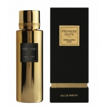 Himalayan Oud Premiere Note edp 100ml unisex