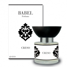 Babel Creso 60ml edp unisex