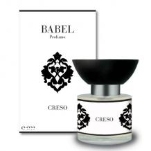 Babel Creso 60ml edp unisex