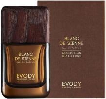 Evody Blanc de Sienne edp unisex