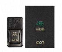 Evody Bois Secret edp unisex
