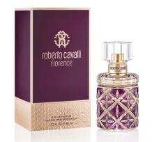 Roberto Cavalli Florence edp