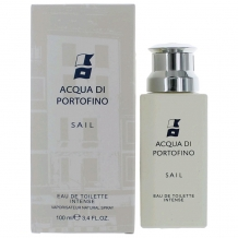 Acqua di Portofino Sail Intence unisex