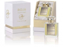 Roja Dove Scandal edp 50ml