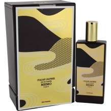 Memo Italian Leather edp 100ml