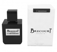 Brecourt L'Amoureuse edp