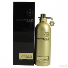 Montale Attar edp 100ml