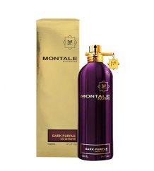 Montale Dark Purple edp 100ml L