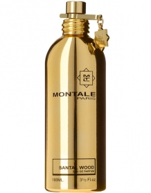 Montale Santal Wood edp  Unisex
