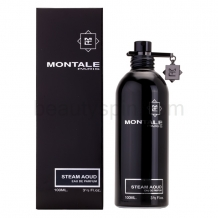 Montale Steam Aoud edp 100ml unisex