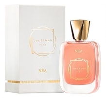 Jul Et Mad Paris Nea 50ml