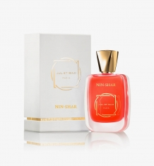 Jul Et Mad Paris Nin-Shar edp 50ml
