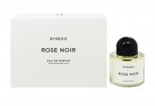 Byredo Rose Noir edp 100ml unisex