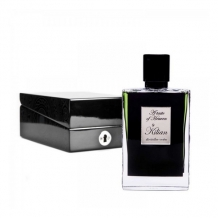 Kilian A Taste of Heaven Absinthe verte edp 50ml